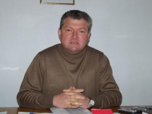 gorov1302131