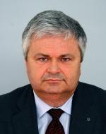 jprdanov1303131