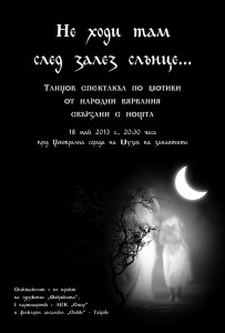 Plakat_18_may_2013