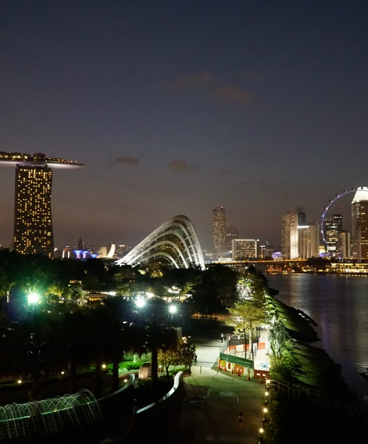 what-to-do-in-singapore-stopover