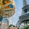 When in Paris: A Quick Guide to Enjoy the City of Lights