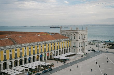 portugal-lisbon-viewpoint