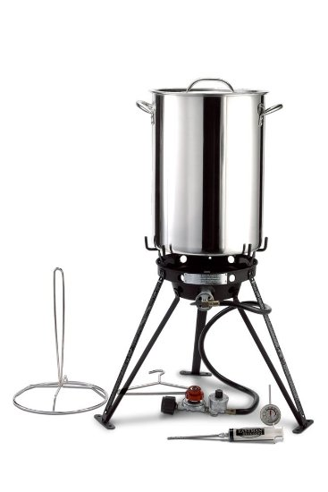 eastman-outdoors-stainless-steel-cooking-set
