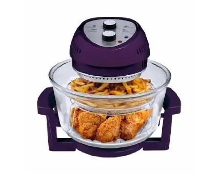 big-boss-1300-watt-oil-less-fryer-review