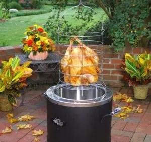 Big-Easy-with-Turkey