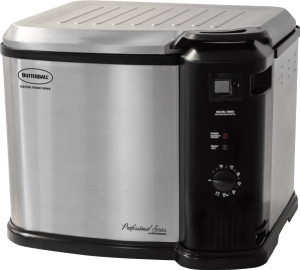 masterbuilt-butterball-indoor-electric-turkey-fryer