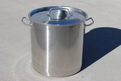 Top-5-Turkey-Fryer-Pots