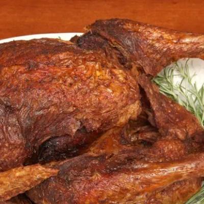 Grillsmith All-In-One Turkey Fryer Review | Best Turkey Deep Fryer