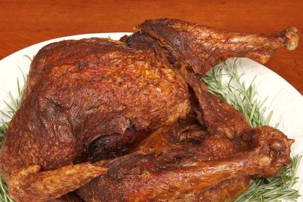 deep-fried-turkey-tips-tricks