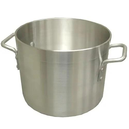 winware-professional-aluminum-stockpot
