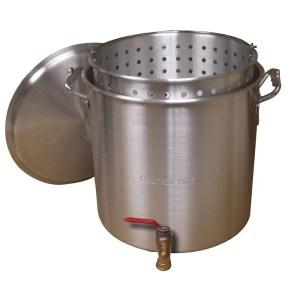 king-kooker-aluminum-boiling-pot