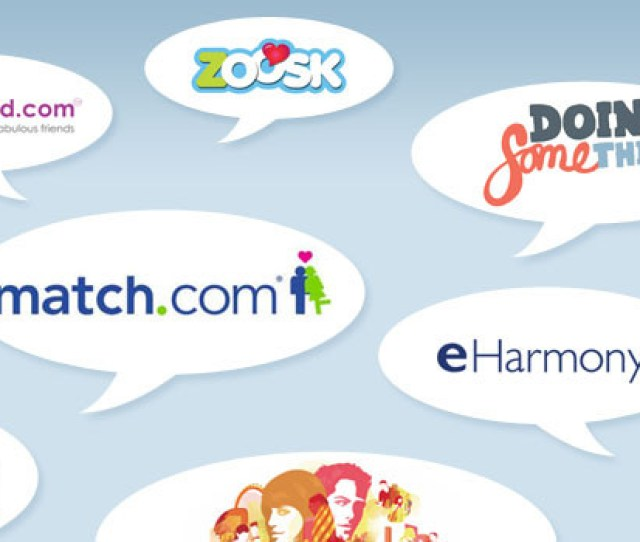 Top 20 Best Free Online Dating Sites