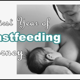 breastfeeding journey philippines