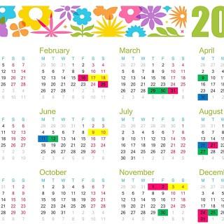 2018 holidays philippines