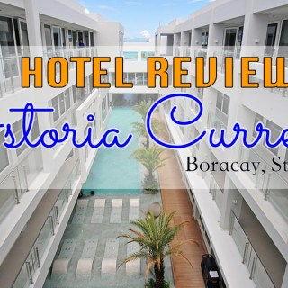 Astoria Current Boracay Review