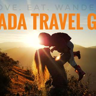 SAGADA TRAVEL GUIDE