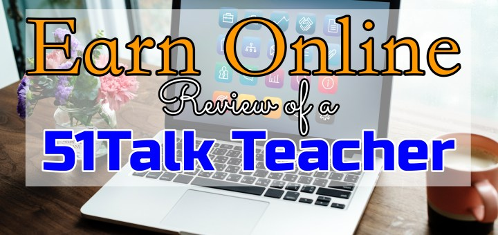 51Talk Review