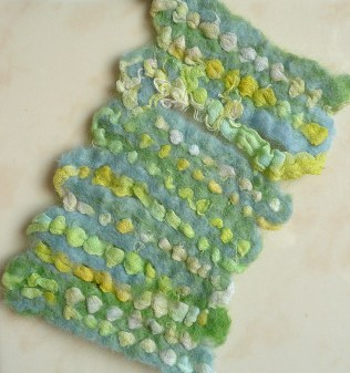 felted weaving 2