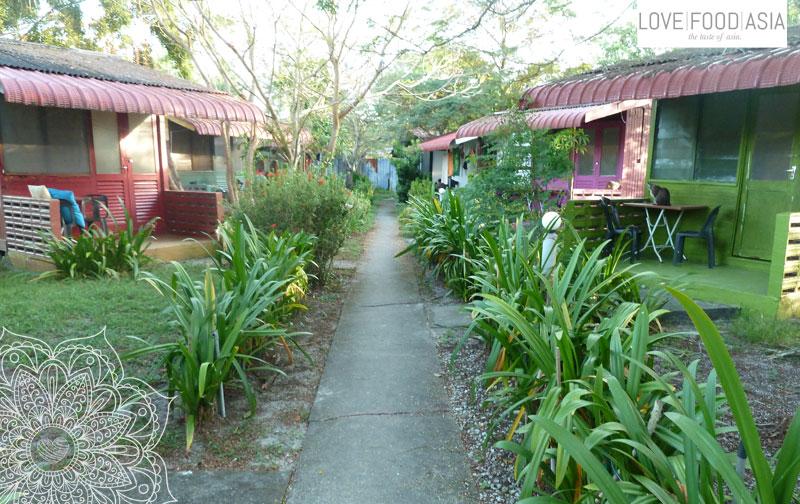 Shirin Guesthouse