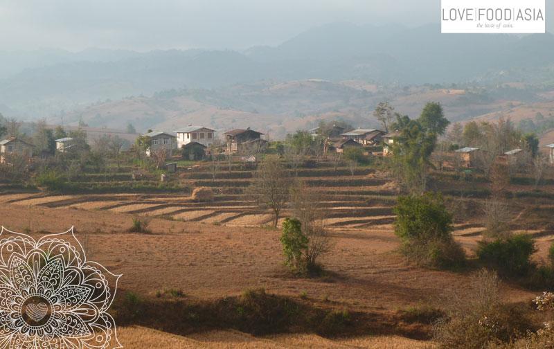 Little villages