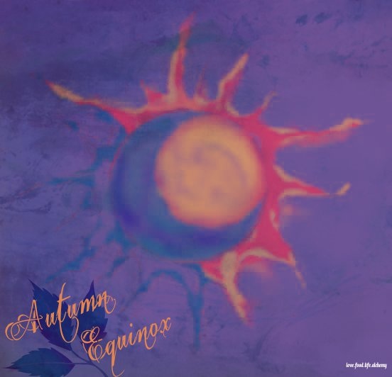 sun-moon15