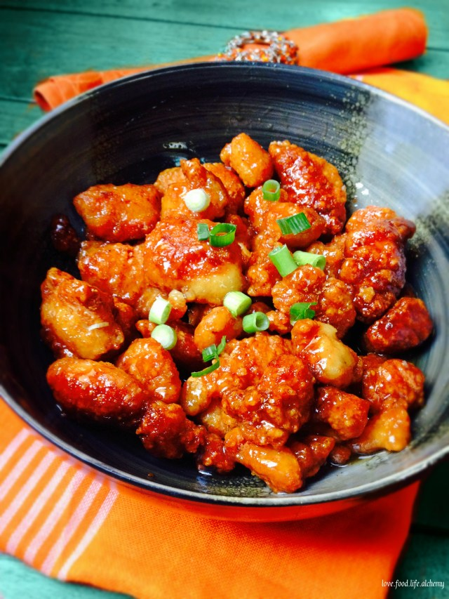 orange chicken 3