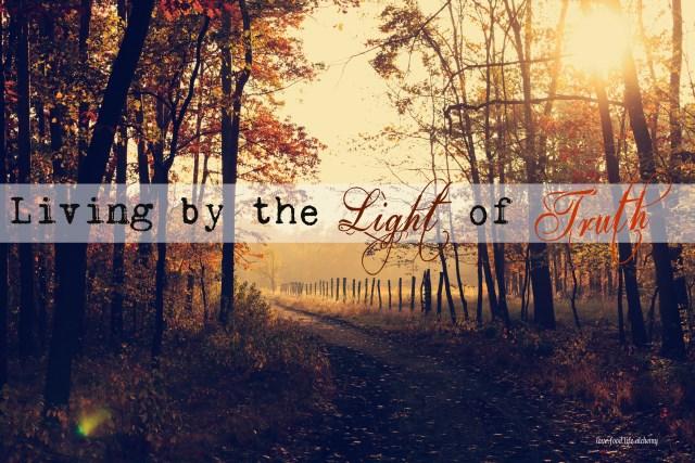 livingbythelightoftruth