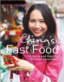 Ching's Fast Food