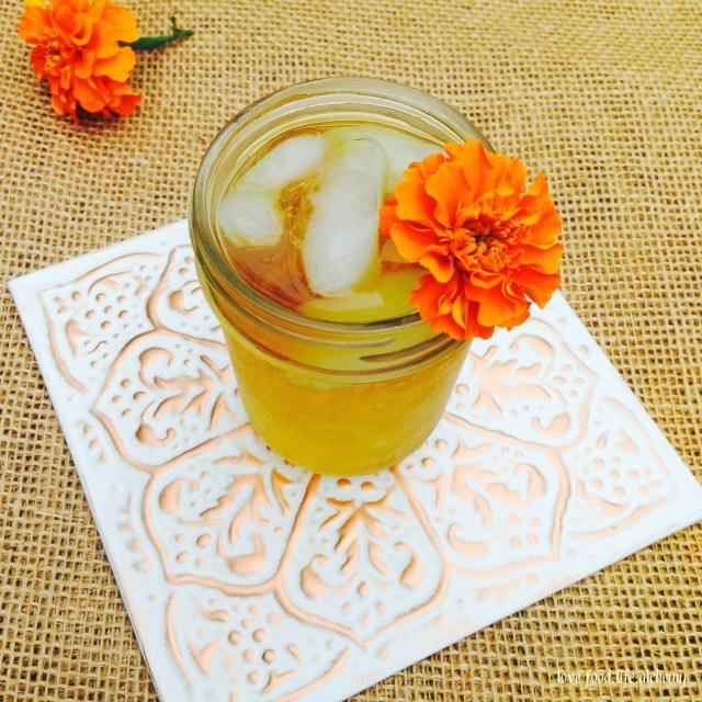 marigold-cocktail