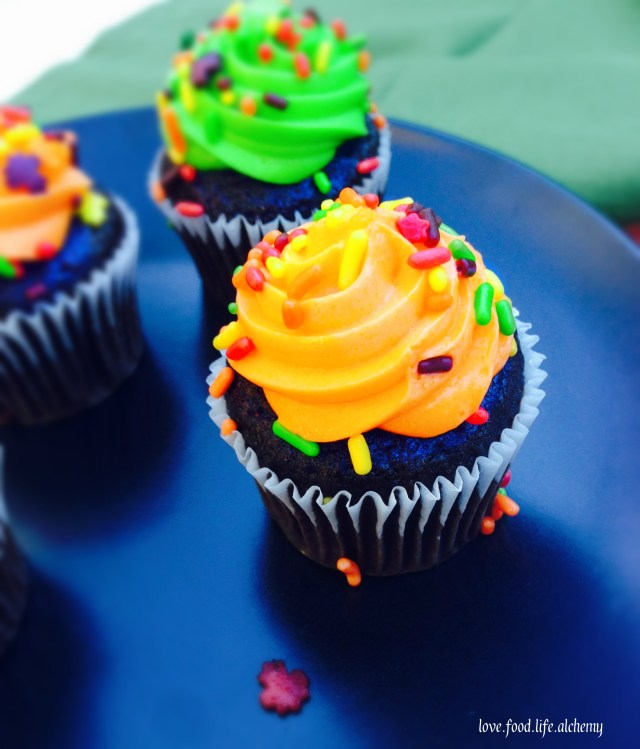 harvest-time-cupcakes