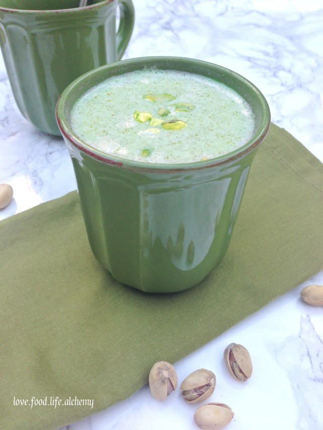 pistachio-soup-6