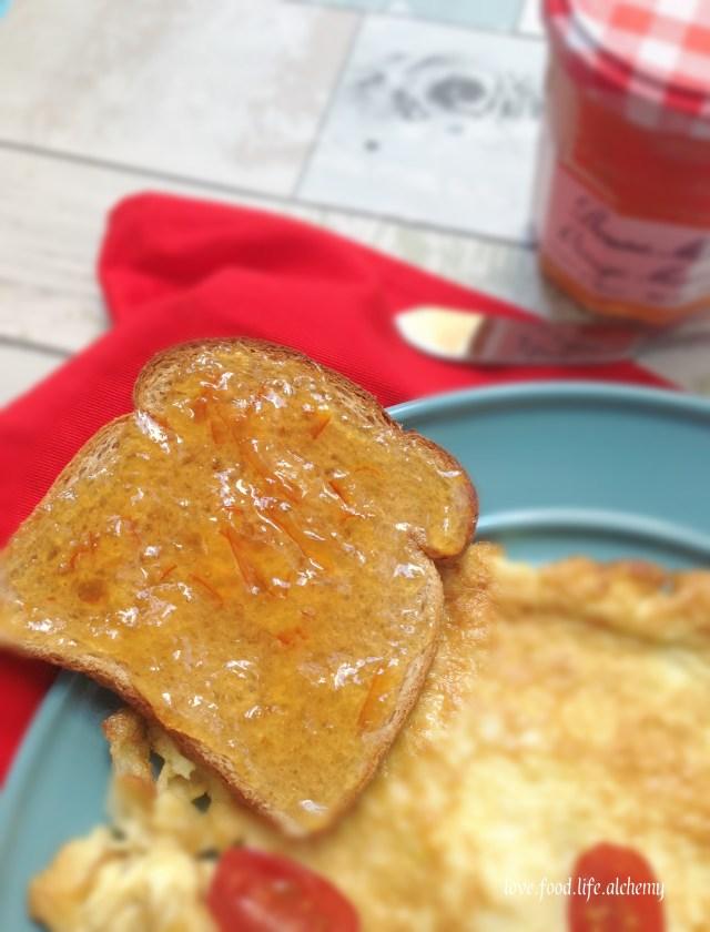 orange-marmalade-on-toast
