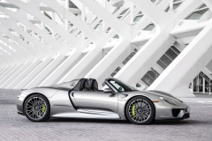 PorscheBosch_4