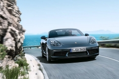718Boxster_6