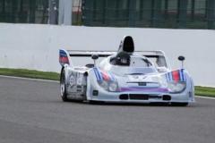 PorscheClassic_124