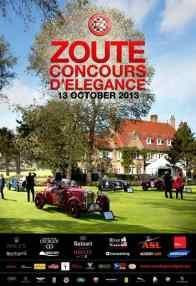 ZOUTE_CONCOURS_D_ELEGANCE
