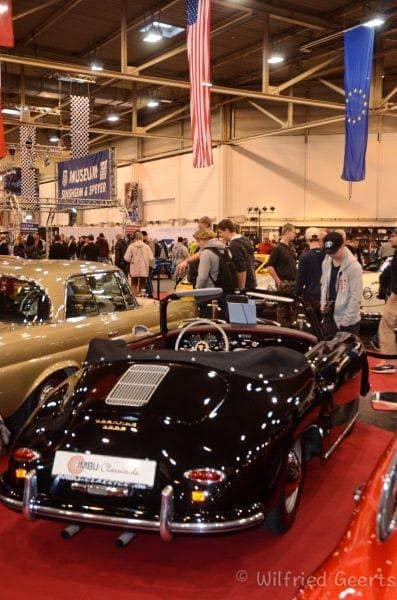 EssenMotorshow_21