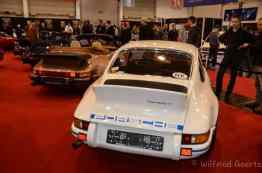 EssenMotorshow_25