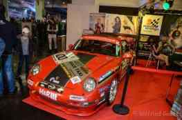 EssenMotorshow_48