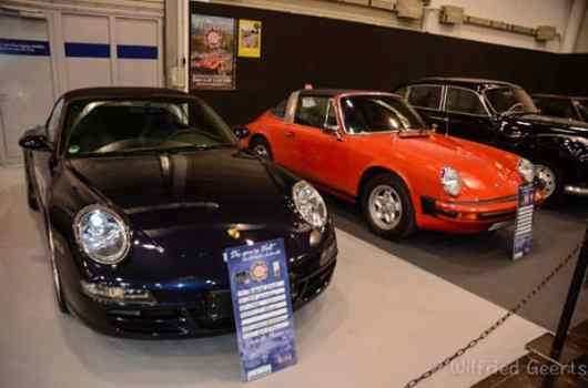 EssenMotorshow_7