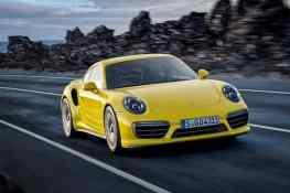 Porsche911Turbo_6