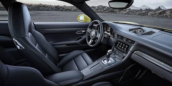 Porsche911Turbo_8