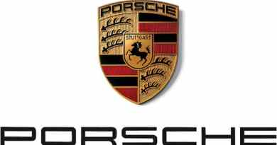 Porsche sets new sales record