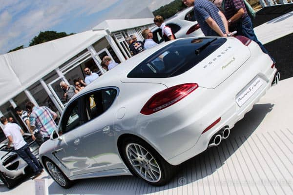 GoodwoodFOS_3