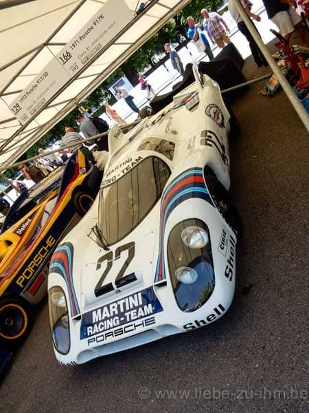 GoodwoodFOS_32