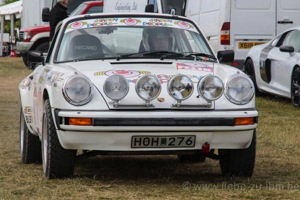 GoodwoodFOS_56