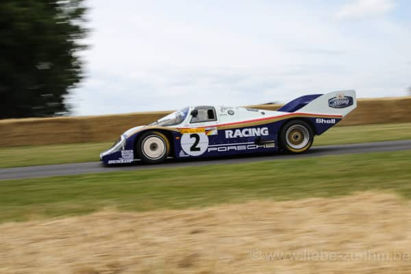GoodwoodFOS_58