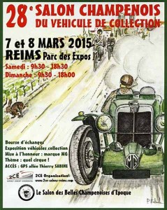 Reims_1