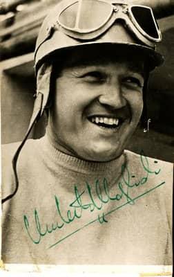 Umberto Maglioli