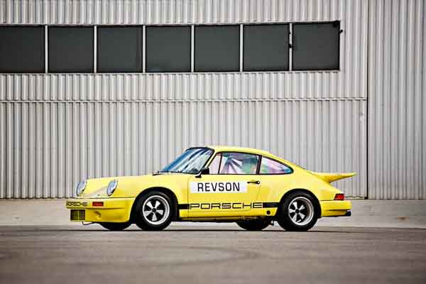 Jerry-Seinfeld-Porsche-911-IROC-for-sale